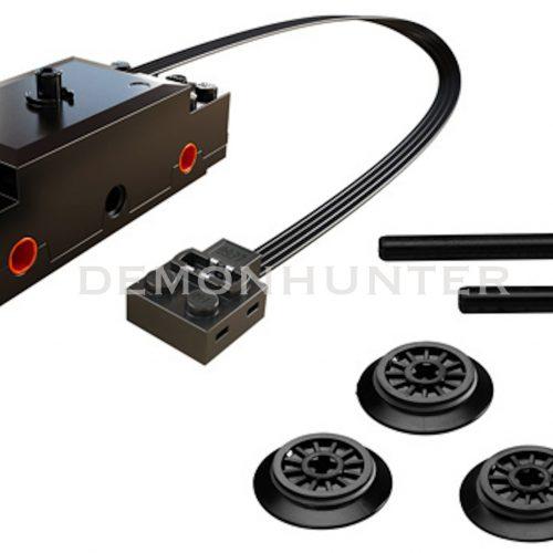LEGO® Power Functions Train Motor (88002)