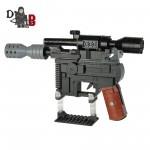 lego-han-solo-dl-44-blaster-3