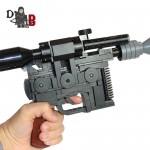 lego-han-solo-dl-44-blaster-4