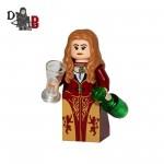 cersei lannister lego minifigure