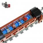 lego flying scottsman passenger carriage 2